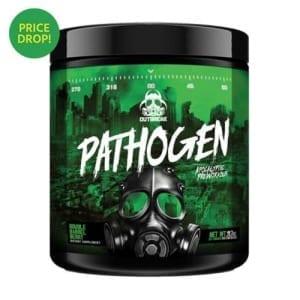 pathogen-apocalyptic-preworkout-pricedrop