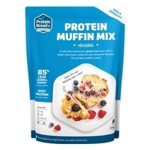 protein-muffin-mix