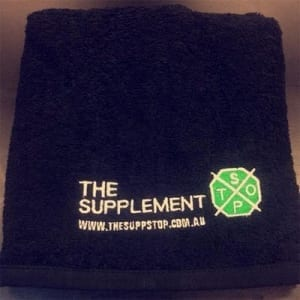 supplement-stop-gym-towels