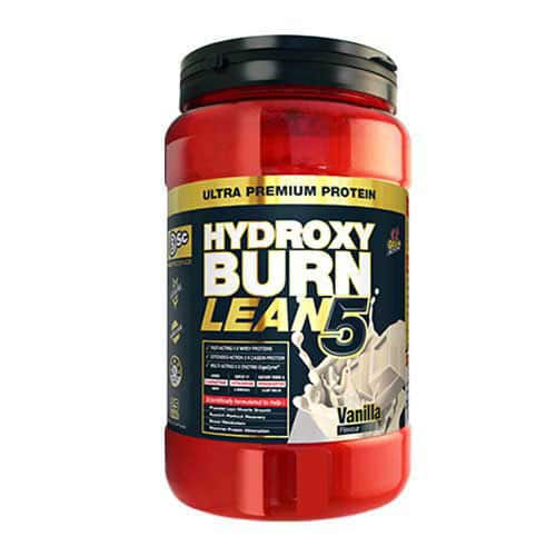 hydroxyburn-lean-5
