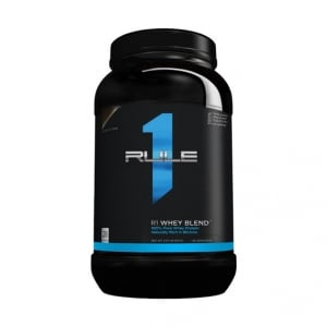 RULE-1-PROTEIN-100%-WHEY
