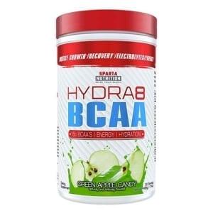 hydra8-bcaa---green-apple-candy