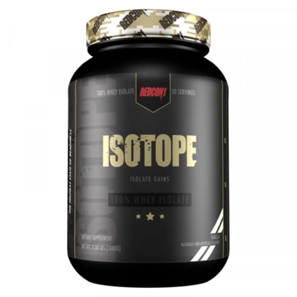 redcon1-isotope-3