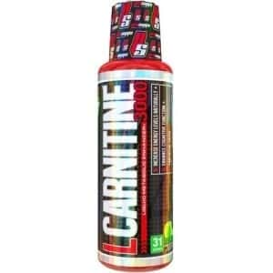 Pro Supps L-Carnitine