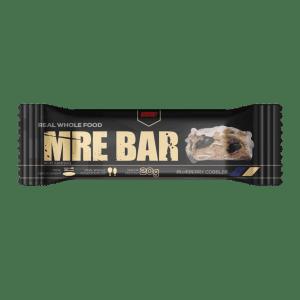 buy-redcon1-mre-bar