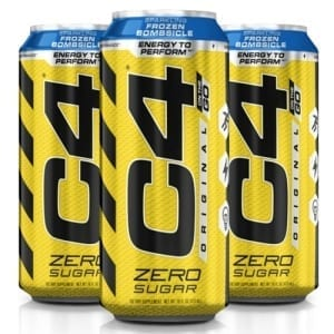 C4-On-the-go-energy-drink