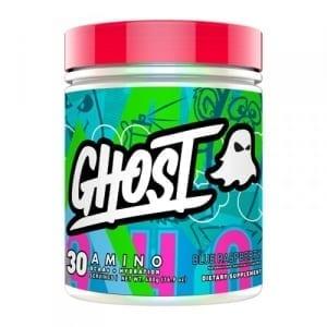 ghost-amino