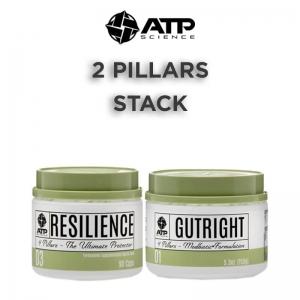 2-PILLARS-STACK (1)