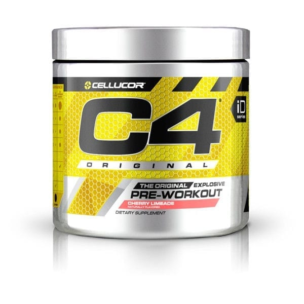 Buy-c4-pre-workout-australia