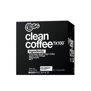 BSC-clean-coffee