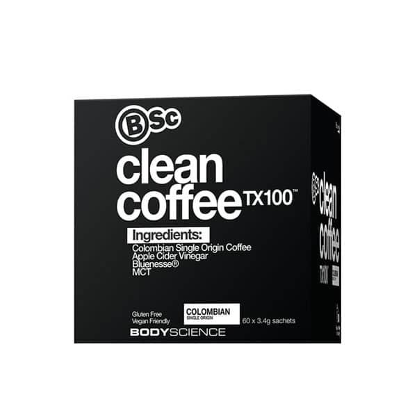 BSC-clean-coffee