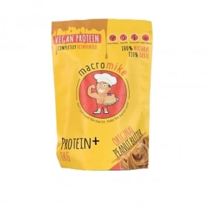 MacroMike-peanut-butter