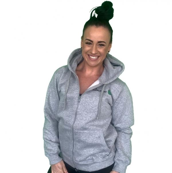 Ash-gym-hoodie