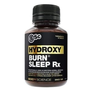 hydroxyburn-sleep-rx-review