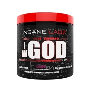 Insane-Labz-i-am-god