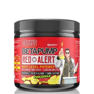 maxs-beta-pump-red-alert-pre-workout