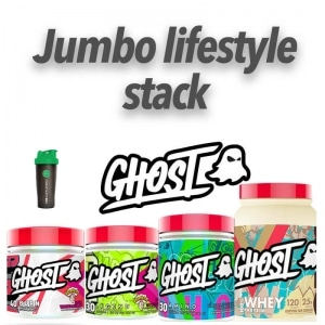 Ghost-Jumbo-supplement-stack (1)