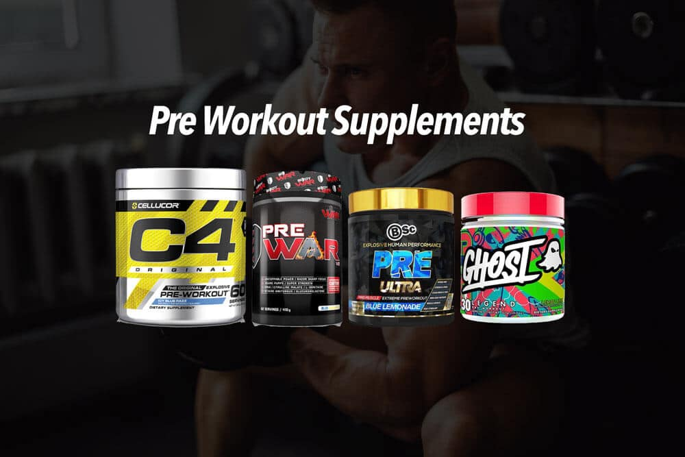 Pre-workout-supplements (1)