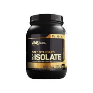optimum-nutrition-gold-standard-isolate-