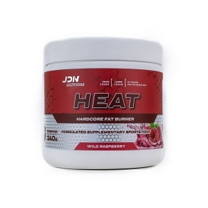 JDN-Heat-rasp