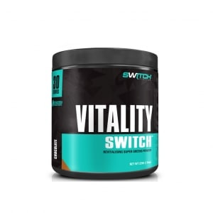 Vitality-switch