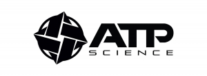 ATP Science products