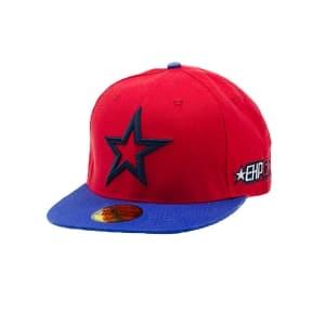 Ehplabs snapback hat