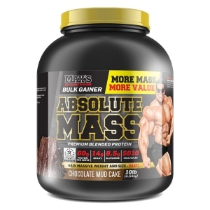 maxs-absolute-mass-choc