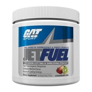 GAT Sport Jet Fuel