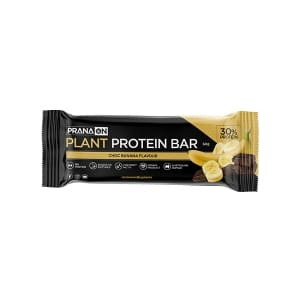 Prana On Protein Bars