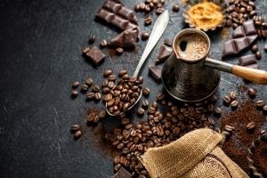 Avoid-coffee-and-caffeine-for-good-sleep (1)