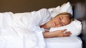 7 ways to improve sleep quality