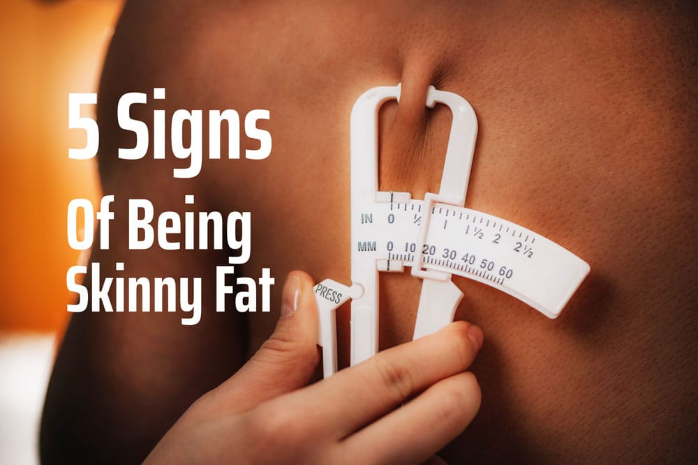 5-signs-of-being-skinny-fat