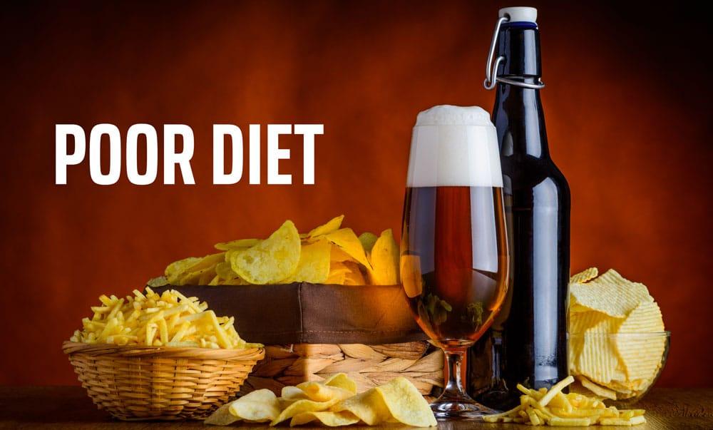 Poor-diet-skinny-fat