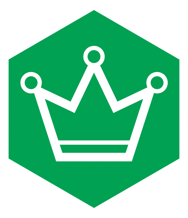 Subscription Crown