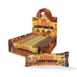 Almond-Scrumptinator-macro-Mike