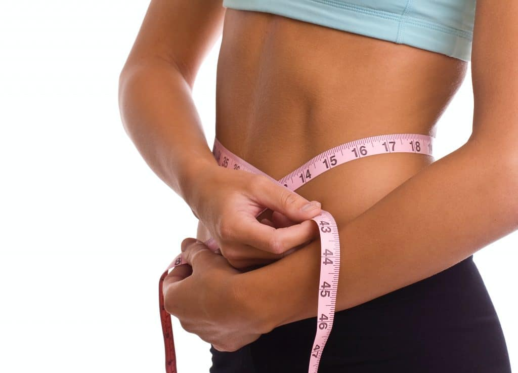 best supps for weight loss