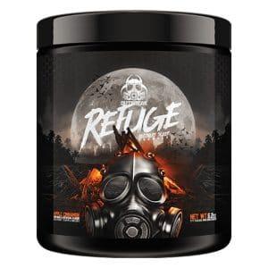 Refuge-outbreak-nutrition