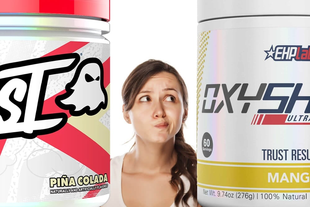 How to choose a fat burner