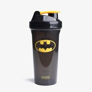 DC Comics Smartshake Lite Batman