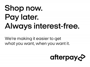 Afterpay Supplement